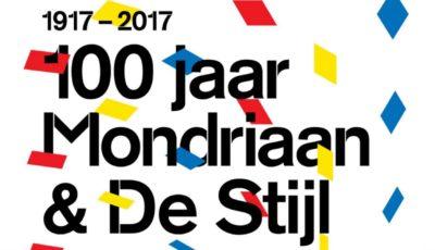 whatever.ART – Stedelijk Museum: De Stijl